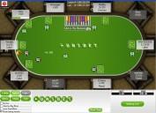 poker bij unibet